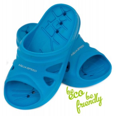 Pool shoes FLORIDA size 36-41