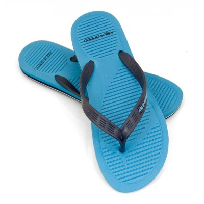 Pool shoes REO