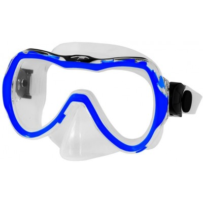 Diving mask ENZO