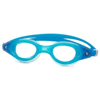 Swimming goggles PACIFIC JR