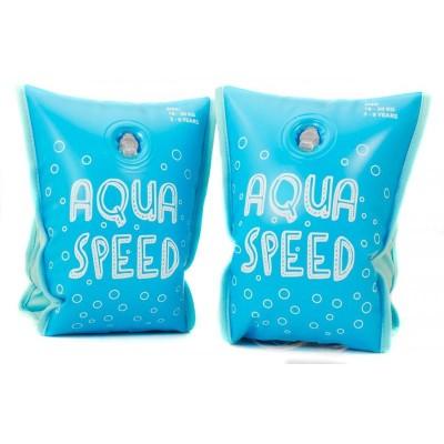 AQUA-SPEED PREMIUM ARMBANDS