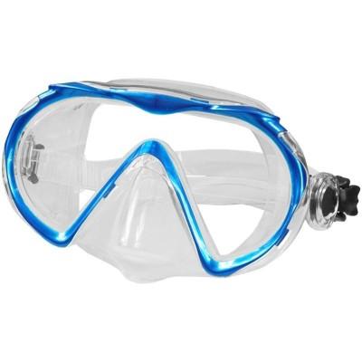 Diving mask KUMA