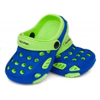 Pool shoes LIDO