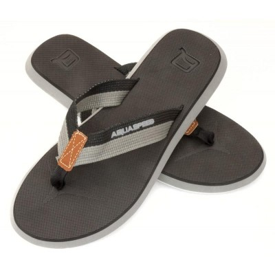 Pool shoes LAGOS