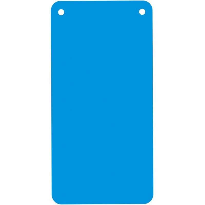 Cvičební podložka s oky - více barev (1000x500x8mm) modrá