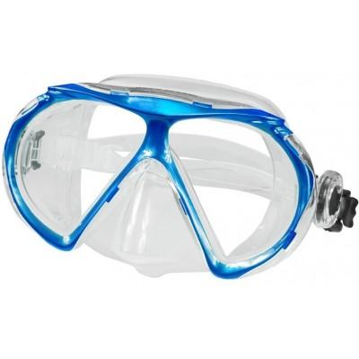 Diving mask KUMA II