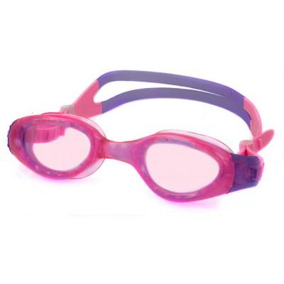 Swimming goggles ETA size S