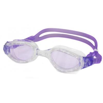 Swimming goggles ETA size M