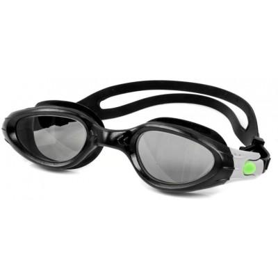 Swimming goggles ETA size L