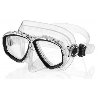 Diving mask corrective lenses OPTIC PRO