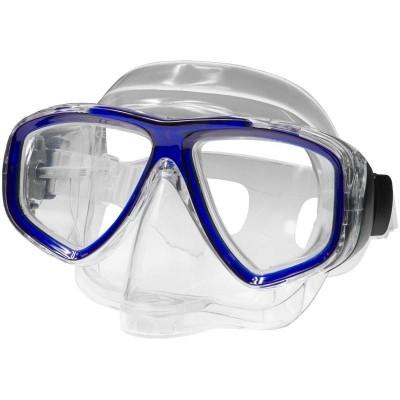 Diving mask corrective lenses ARIWA
