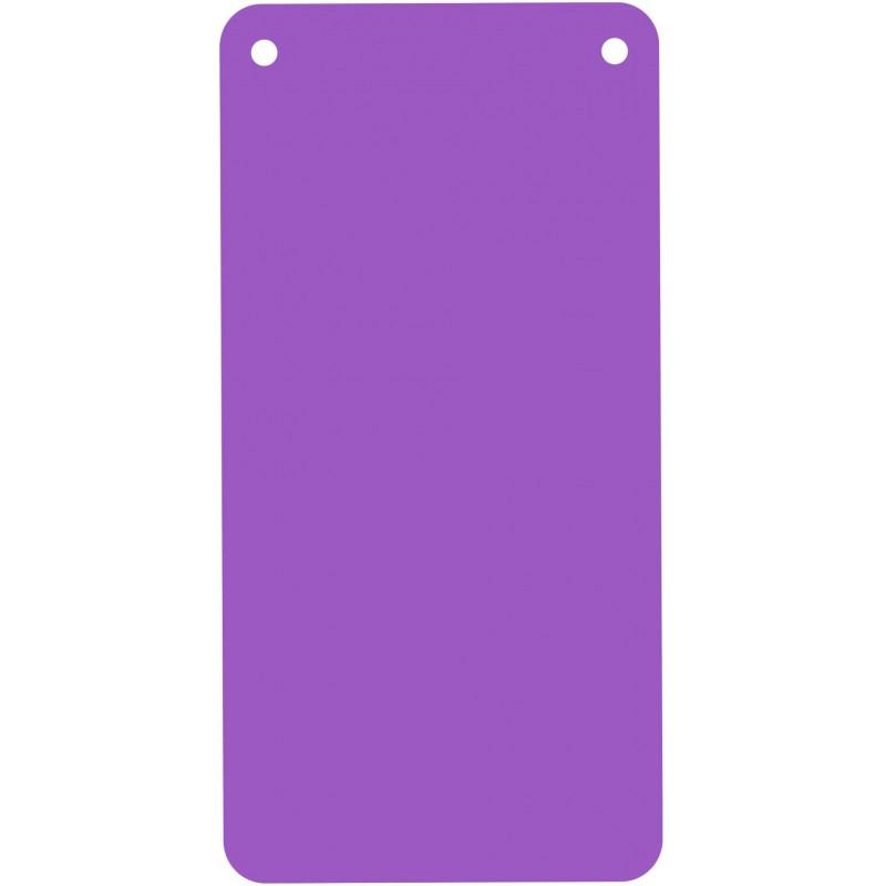 Cvičební podložka s oky - více barev (1000x500x8mm) fialová