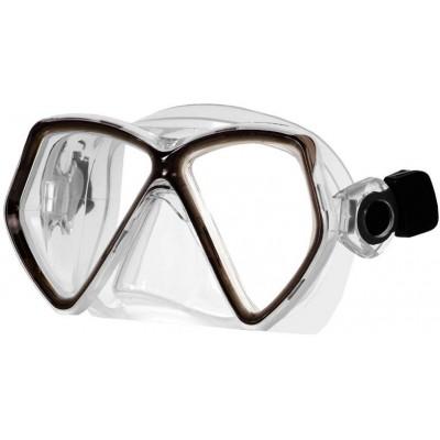 Diving mask JUPITER