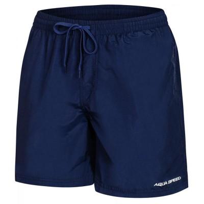 Swim shorts REMY