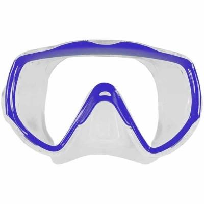 Diving mask GEA