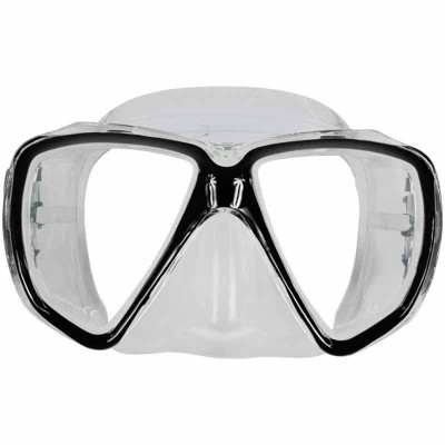 Diving mask GIANT