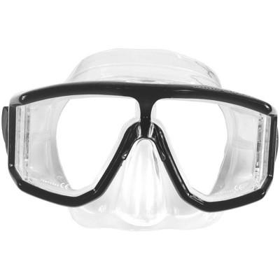 Diving mask GALAXY