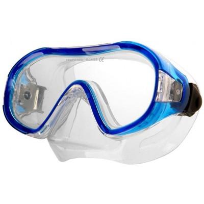 Diving mask JUNIOR