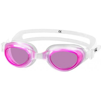 Swimming goggles AGILA JR