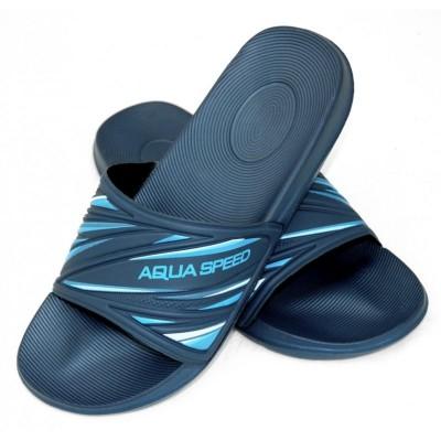 Pool shoes IDAHO