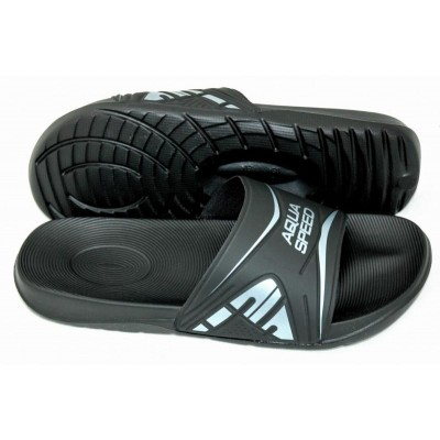 Pool shoes DAKOTA