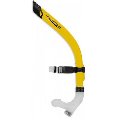 Centre snorkel COMET