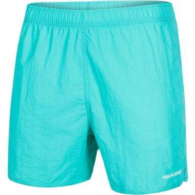 Swim shorts KENET