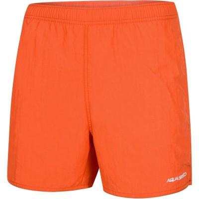 Swim shorts KENET