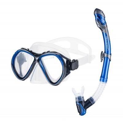 Snorkeling set ZONA + ELBA