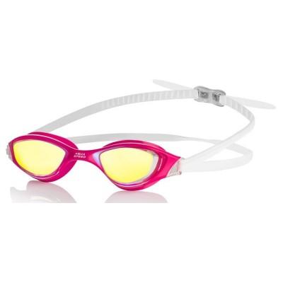 Swimming goggles XENO MIRROR