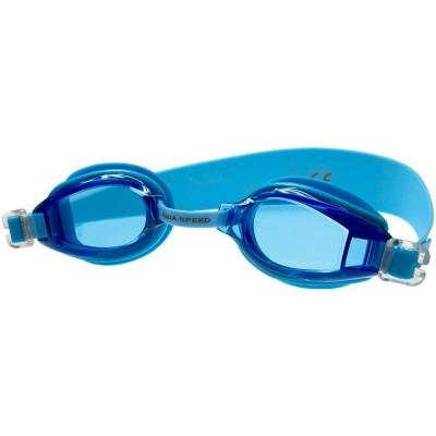 Swimming goggles ACCENT