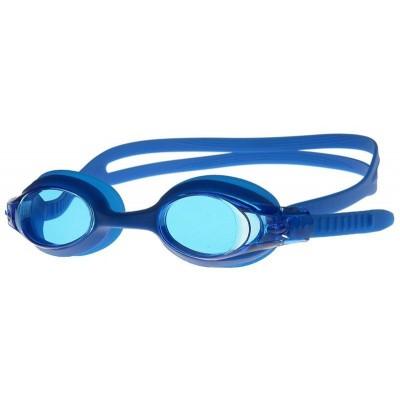 Swimming goggles AMARI