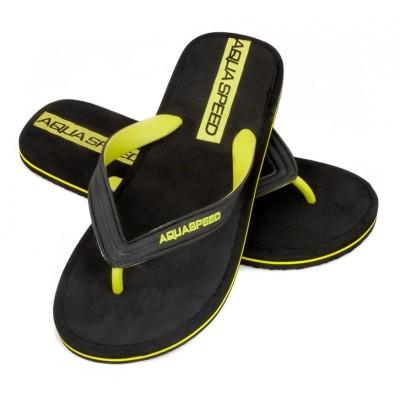 Pool shoes FARO
