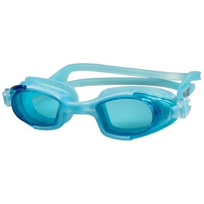 Swimming goggles MAREA JR