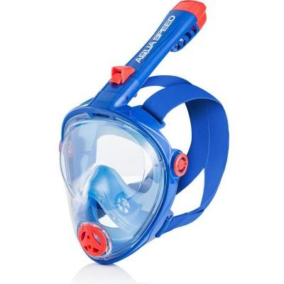 Full-face mask SPECTRA 2.0 KID