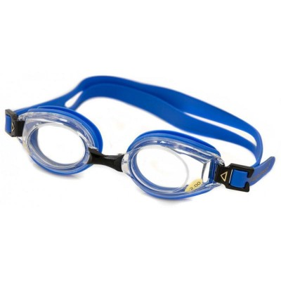 Swimming goggles LUMINA