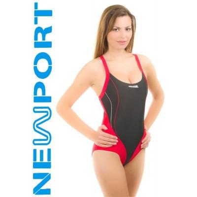Swimsuit IZABEL