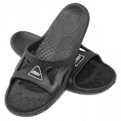 Pool shoes VENTO