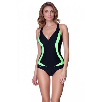 Swimsuit GRETA