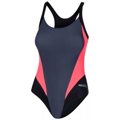 Swimsuit SONIA
