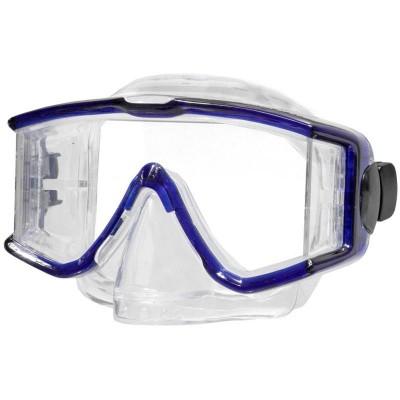 Diving mask ROCA