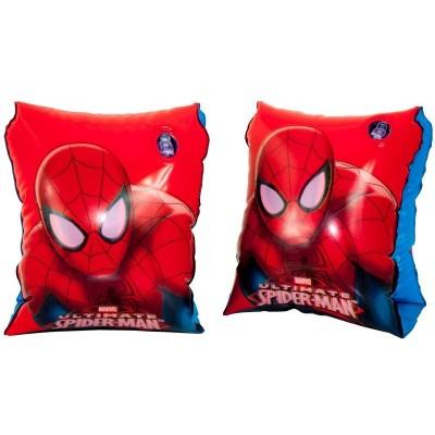 """SPIDER-MAN"" ARMBANDS"
