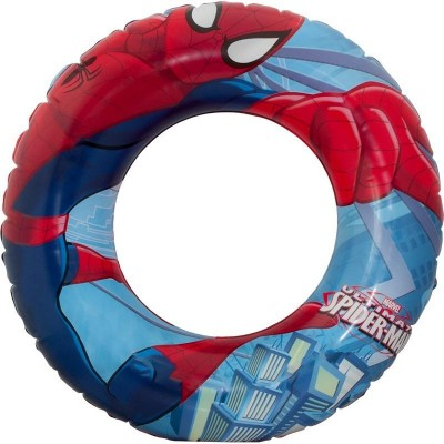 """SPIDER-MAN"" SWIM RING"