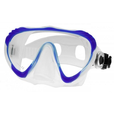 Diving mask NEO