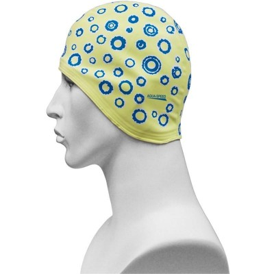 Swim cap SPEED M