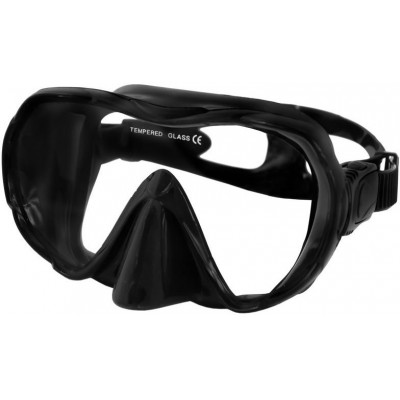 Diving mask ULTIMA