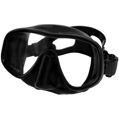 Diving mask AMATI