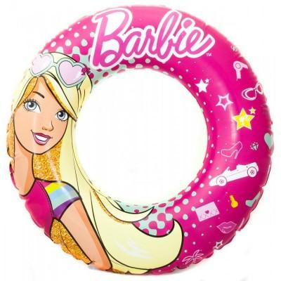 """""""BARBIE"""" SWIM RING"""