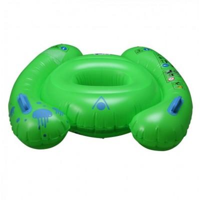Michael Phelps Aqua Sphere plavecké sedátko SWIM SEAT