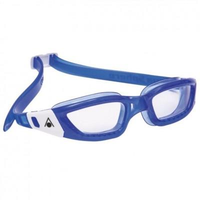 Aqua  Sphere plavecké brýle KAMELEON JUNIOR čirý zorník